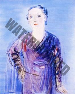 Madame Geismar Ou Madame Bignou
