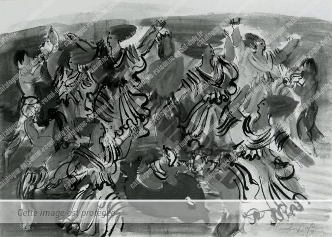 Ballet Monte-Carlo