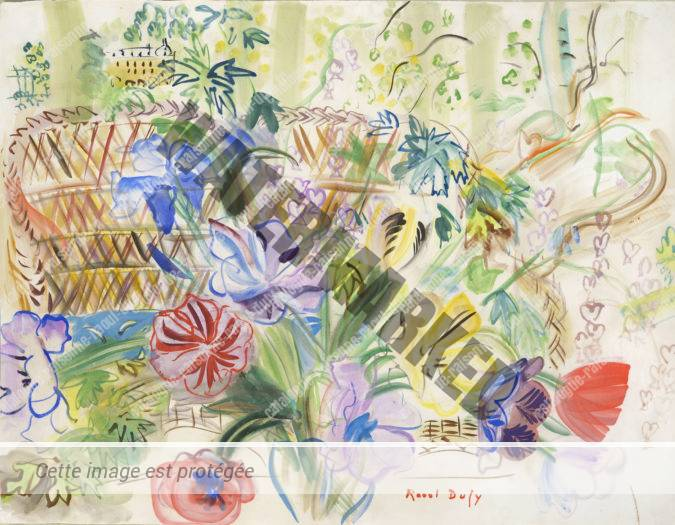 Jardin D'hiver à Vernet-les-Bains Au Bouquet